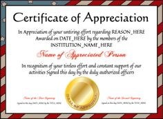Template categories - Clever Certificates Certificate Maker, Certificate Templates, Printable Designs, Printables, Formal Business Letter Format, Certificate Of Appreciation, Text Tool, Personal Image, Types Of Printer