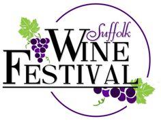 Suffolk Wine Fest - Beer Tastings, Wine Tastings, Wine Tasting Events