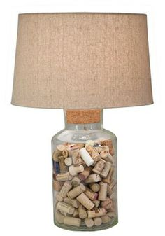 1000 Images About What To Put In My New Glass Lamp On