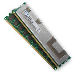 Samsung DDR3-1600 16GB