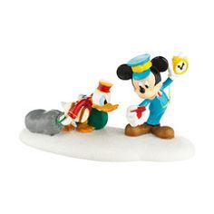 Hurry Up, Donald - 4032205