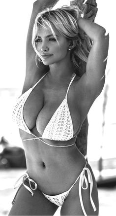 Lindsey Pelas #LindseyPelas #beautiful #Gorgeous #Model #Sexy #Boobs #BigBoobs #HugeBoobs #Tits #BigTits #HugeTits #Cleavage #Perfect #TitWank #TopHeavy #TitFuck #TittyFuck #TitFuckable #FuckHerTits & #CumOnHerFace #GirlIWantToTitFuck #Blonde
