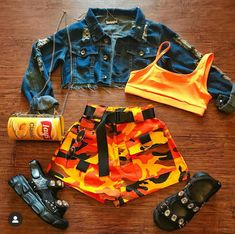 Cute Nike Outfits, Teen Swag Outfits, Clueless Outfits, Stylish Summer Outfits, Cute Comfy Outfits, Hipster Outfits, Teenager Outfits, Cute Outfits For Kids, Outfits For Teens