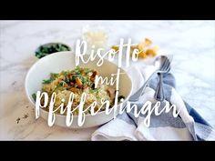Der KitchenAid Artisan Cook Processor – ein K.I.T.T. für die Küche! · Eat this! Vegan Food & Lifestyle