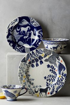Shop the Saga Dinner Plate and more Anthropologie at Anthropologie today. Read customer reviews, discover product details and more.