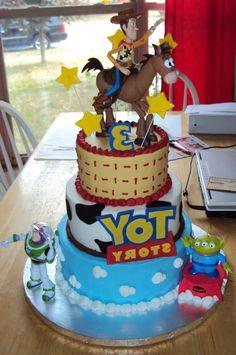20 Creative Image Of Walmart Bakery Birthday Cakes