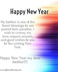 happy new year 2018 quotes quotation image quotes of the day life quote new year message for brother sharing is caring