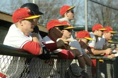 The Chestnut Hill College baseball team ended their season on a great note. The Griffins concluded their third season with the program's first trip to the Central Atlantic Collegiate Conference (CACC) Championship Tournament. Chestnut Hill College finished 16-22 overall and 11-9 in the CACC with three student-athletes garnering all-conference status. Junior outfielder Dan Etherton (Princeton, N.J.), junior catcher Bryan Henry (Columbus, N.J.), and sophomore second baseman Jesse Daywalt…