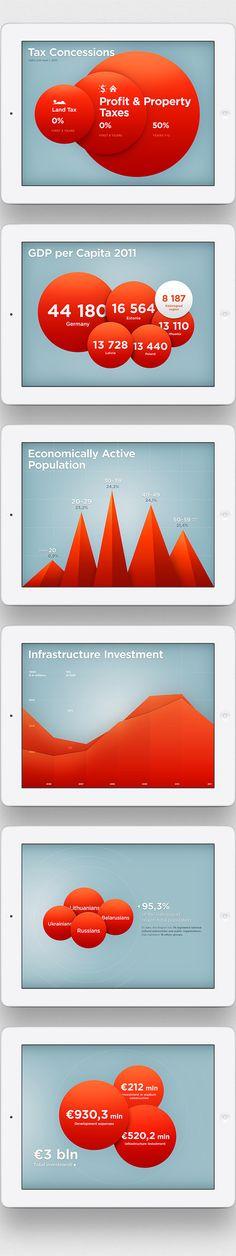 K.app on App Design Served