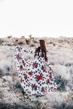 Free people senior pictures fashion photography ideas Utah summer j photo