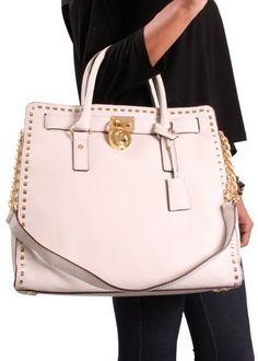 knock off chloe handbags - Michael Kors on Pinterest | Michael Kors, Michael Kors Shoes and ...