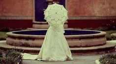 Hemos vivido una experiencia única en esta boda de destino en el bello San Miguel de Allende. Nuestros amigos Rosario e Ives prepararon una boda íntima y llena de sorpresas, fue un día en el que se hizo sentir la unión, el amor y la alegría.  El evento se llevo a cabo en la Hacienda La Cieneguita. #bodas #mexico #sanmigueldeallende Video de boda realizado por: http://www.reelove.com/ Tel. 01+81+81922841 contacto@reelove.com