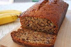 Dit Paleo brood is makkelijk te maken , bevat geen granen en vult goed. Het is een prima recept als je een keer makkelijk wil eten tussen de middag.