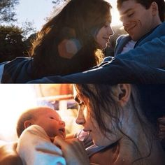 """""""Love, Rosie"""" new still, with Sam Claflin Movie Shots, Movie Tv, Alex And Rosie, Movies Showing, Movies And Tv Shows, Movie Couples, Film Books, Love Rose, Lily Collins"""