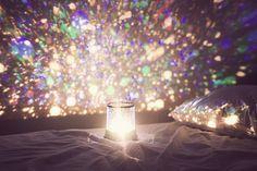 (1) bottle of dreams