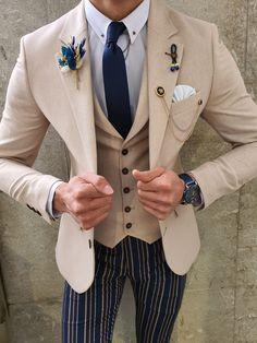 Suits – Page 3 – brabion Dress Suits For Men, Suit And Tie, Men Dress, Black Suit Vest, Plaid Suit, Slim Fit Tuxedo, Slim Fit Suits, Mens Fashion Suits, Mens Suits