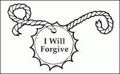 Lesson 9 The forgiving prince. Joseph forgives his