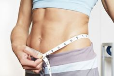 Upper Body Fat Causes of Ovarian Cancer