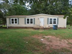 MLS#3212638 2652 Orchard ST Newton