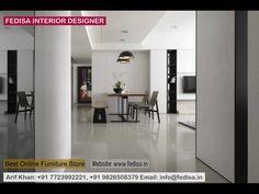 Photo In Top Interior Designers   Best Interior Designers In India | Fedisa    Google Photos