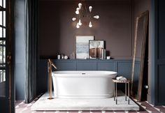 https://www.behance.net/gallery/48425759/Bathroom-for-Salini-Slr-(december-2016)