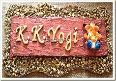 70 Modern and Affordable DIY Door Name Plates Ideas - Banning News Wooden Name Plates, Door Name Plates, Name Plates For Home, Handmade Frames, Handmade Art, Name Plate Design, 5 Min Crafts, Indian Crafts, Indian Art