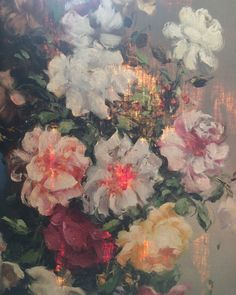 Pastell 💐 Painting, Art, Pastel, Art Background, Painting Art, Kunst, Paintings, Performing Arts, Painted Canvas