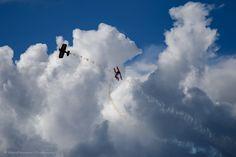 Aperture: ƒ/4 | Credit: Matti Remonen | Camera: NIKON D810 | Taken: 14 elokuun…