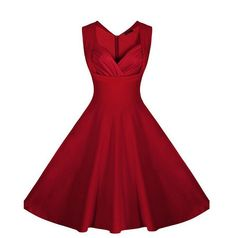 1000 ideas about dresses for christmas party on pinterest dresses
