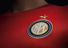 FC Internazionale 12-13 Collection