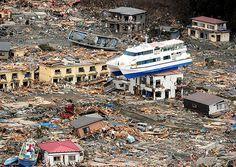 El periodismo ciudadano como herramienta clave en la cobertura de desastres naturales
