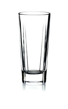 Rosendahl Grand Cru longdrinkglas, 300 ml, 4 stk - Salling. Long Drink, Grand Cru, Shot Glass, Drinks, Tableware, Cl, Products, Drinking, Beverages