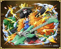 Manga, Anime, Cartoon Wallpaper, User Profile, Deviantart, Gallery, Fictional Characters, Cruise, Tattoos