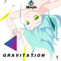 Gravitation by ginrei on SoundCloud