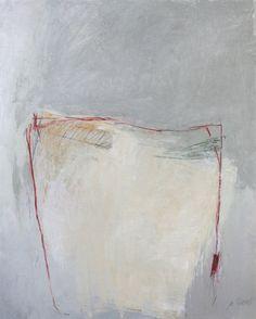 Martine Trouis, just another masterpiece