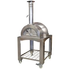 Pizza Oven distributors Worldwide, Pizza Oven Kits, Brick and Wood Burning Pizza Ovens, We have it all! Pizza Oven Kits, Pizza Ovens, Restaurant Supply Store, Pizza Oven Outdoor, Brick And Wood, Food Service Equipment, Food Truck, Wood Burning, Kitchen Appliances