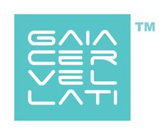 Gaia Cervellati Logo