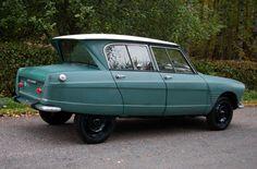 Psa Peugeot Citroen, 70s Cars, Fiat, Ds, Classic Cars, Lego, Italy, France, Vehicles