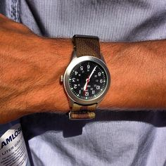 http://www.tictactoy.ru/catalog/helium/  Helium watch   Дизайнерские часы Helium