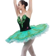 B17014 Professional Ballet Tutu.Availalble in customer size (when you order, please leave me message of height,bust, waist, hip & girth)! There is 10 available and the price is $ 249.Comment with your email address to purchase, and a secure PayPal checkout link will be emailed to you! | Shop this product here: http://spreesy.com/dancefavourite/56 | Shop all of our products at http://spreesy.com/dancefavourite    | Pinterest selling powered by Spreesy.com