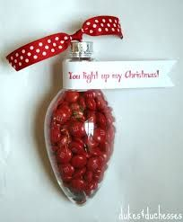 Image Result For Clear Plastic Light Bulb Ornament Craft Holiday