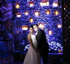 Fox Hollow Wedding - Long Island wedding venue - Laura Ryan Photography