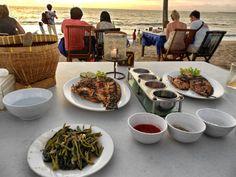 14 Tage Bali Urlaub - tips