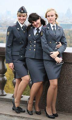 https://flic.kr/p/ggQCJD | Uniform 1