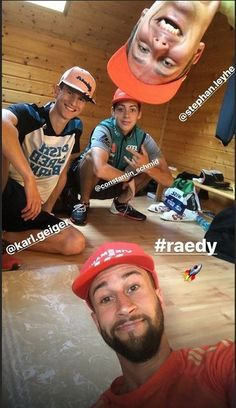 Ski Jumping, Dream Team, Skiing, Germany, Baseball Cards, Jumpers, Ship, Random, Photos