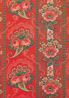 Russian fabric pattern. #Russian #fabric #patterns ,