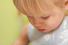 11 of the Very Best Sensory Activities for One Year Olds