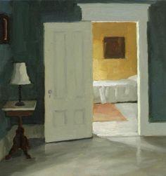 BedroomDoorb2