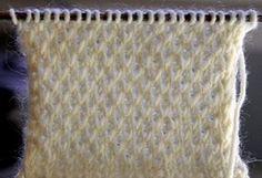 KANTAPÄÄVINKKEJÄ Kantapää joutuu sukassa yleensä kovimmalle kulutukselle, joten se kannattaa neuloa vahvistettua neuletta . ...