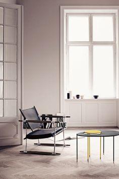 Scandinavian designs often bear sensibility inminimalism,functionalityand elegance, traits most
